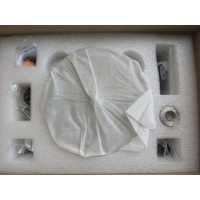 Karousel Kit