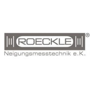 Roeckle