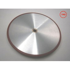 Thorens Idler Wheel for  td 124, td 135, td 121, td 184.
