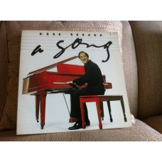 """Neil Sedaka  """"A Song"""""""