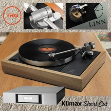LP12 Klimax (Short Cut)