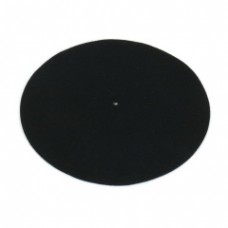 LINN LP12 Felt Mat (Genuine Official Linn Parts)